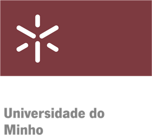 https://www.uminho.pt/