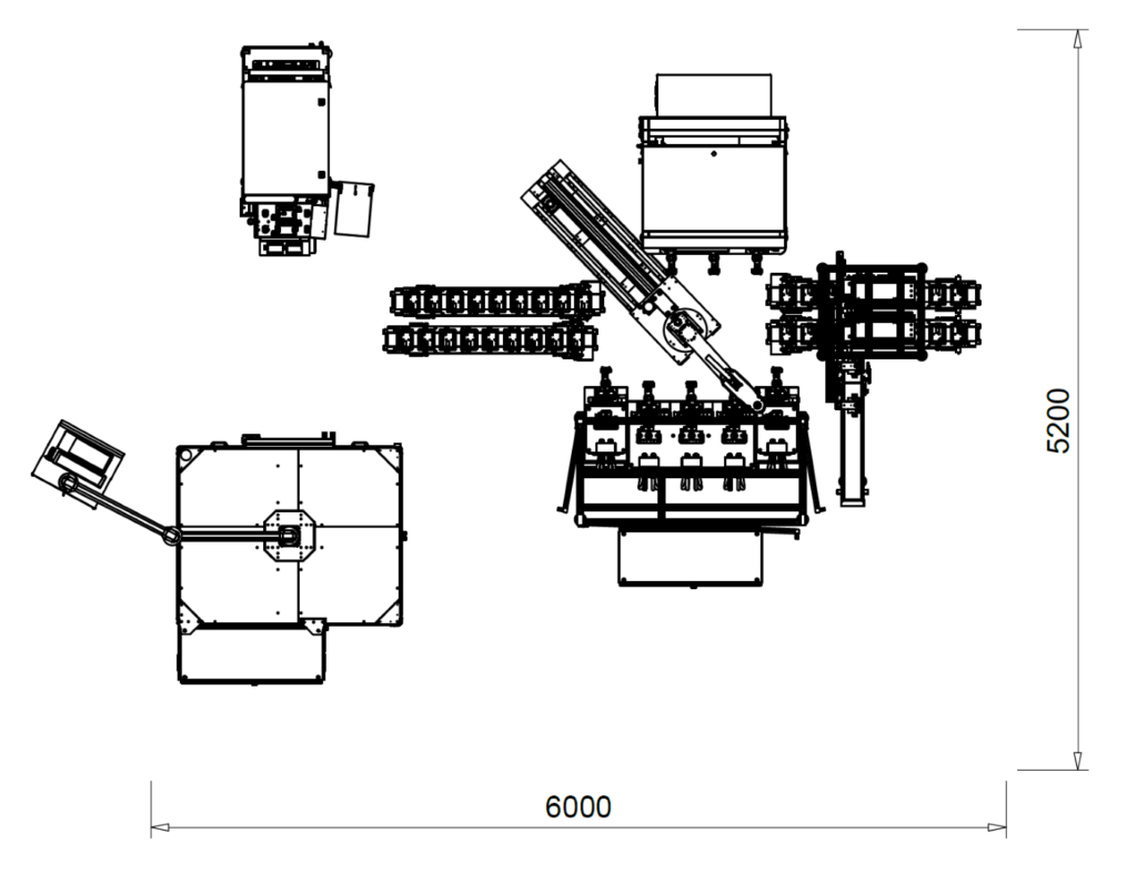 ES2A1D~1