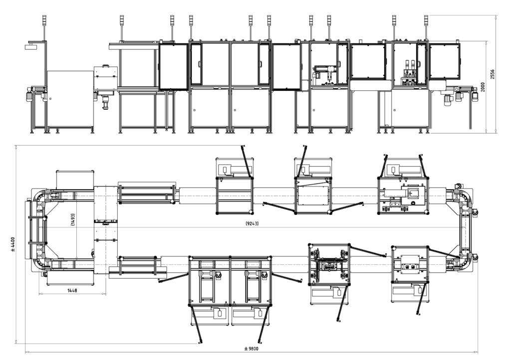 ES759F~1